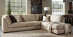 living room furniture ashley furniture homestore With at home store living room furniture