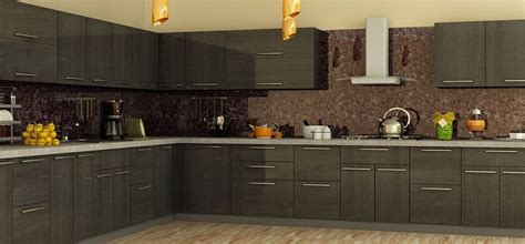 inside modular kitchen cabinets best modular kitchen kitchen cupboard kitchen cabinets