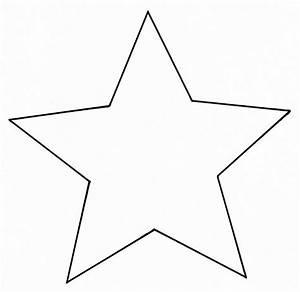 Sterne Zum Basteln : 32 besten stern ausmalbilder bilder auf pinterest ~ Lizthompson.info Haus und Dekorationen