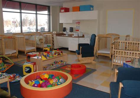 champlin park kindercare daycare preschool amp early 792 | InfantRoom