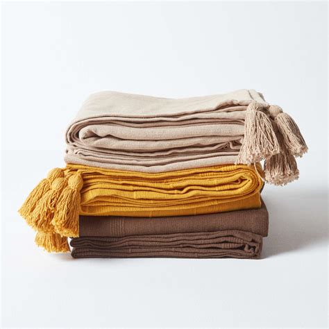 large throws for settees rajput large cotton throws for sofas settee