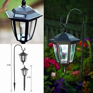 Outdoor, Shepard, Path, Lantern, Maggift, Hanging, Yard, Pathway