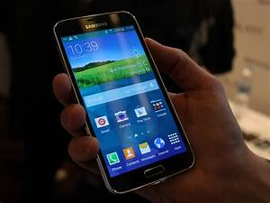 Advantages And Disadvantages Of Samsung Galaxy S5