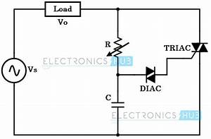 dc to ac inverter circuit 120vac to dc power supply With diagrams additionally dc ac inverter circuit diagram moreover 2015 gmc