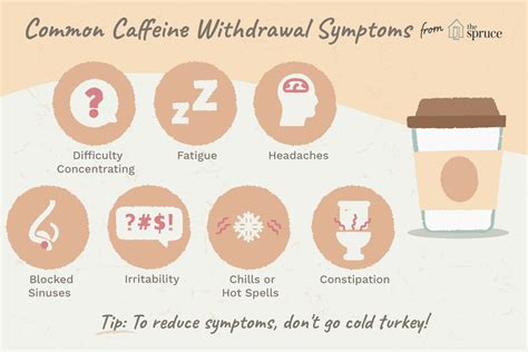 How bad are the quitting coffee side effects? How To Quit Drinking Coffee Without Headaches - Image of Coffee and Tea