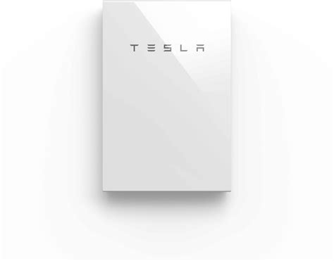 Tesla Powerwall 2   Off Grid Energy Australia