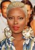 Hair Crush Monday: Eva Marcille – TheHaiRazor – LIVE it ...