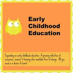 Quotes About Early Childhood Education