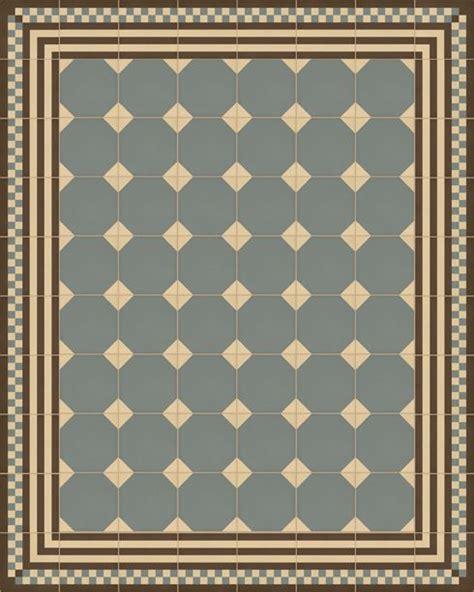 pflanzgefäße außen frostsicher 38 besten verlegebeispiele i ornament i bodenfliesen laying exle i floor tiles i ornament i