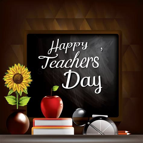 Day Images 5th September Teachers Day Images Gif Wallpapers
