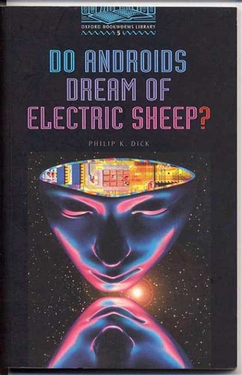 do androids of electric sheep philip k s presentation of empathy sci fi