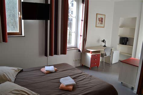 chambre universitaire dijon logement