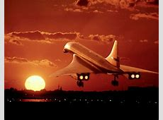 Amazing pictures of Concordes Pictures Pics Express