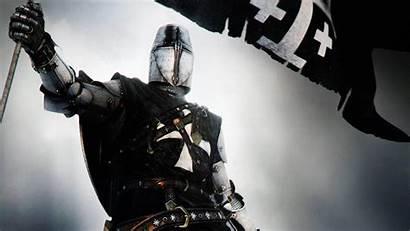Crusader Wallpapers Kings Knight Warrior Knights Cross