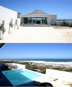 A, Beach, House, In, South, Africa, U2013, The, Style, Files