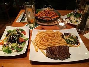 Steak Restaurant Lübeck : die obertrave im sommer bild fr n potters restaurant l beck tripadvisor ~ Markanthonyermac.com Haus und Dekorationen