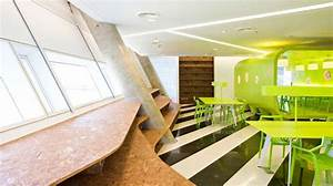 we have top class interior designer and architects for With interior design online university