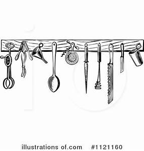 Cooking clip art borders - BBCpersian7 collections