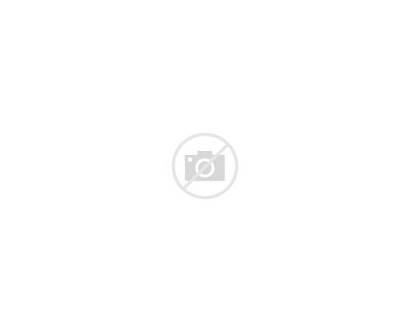 Crafting Cartoon Creative Drawing Tools Bubert Funny