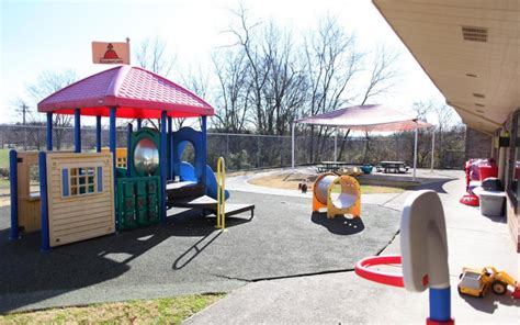 cedar bluff kindercare knoxville tennessee tn 341 | 800x500