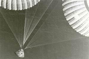 Apollo 12 Splashdown (page 3) - Pics about space
