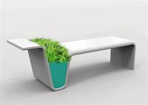 Banc Design Interieur : la nomade du design l actu de la nomade du design ~ Teatrodelosmanantiales.com Idées de Décoration