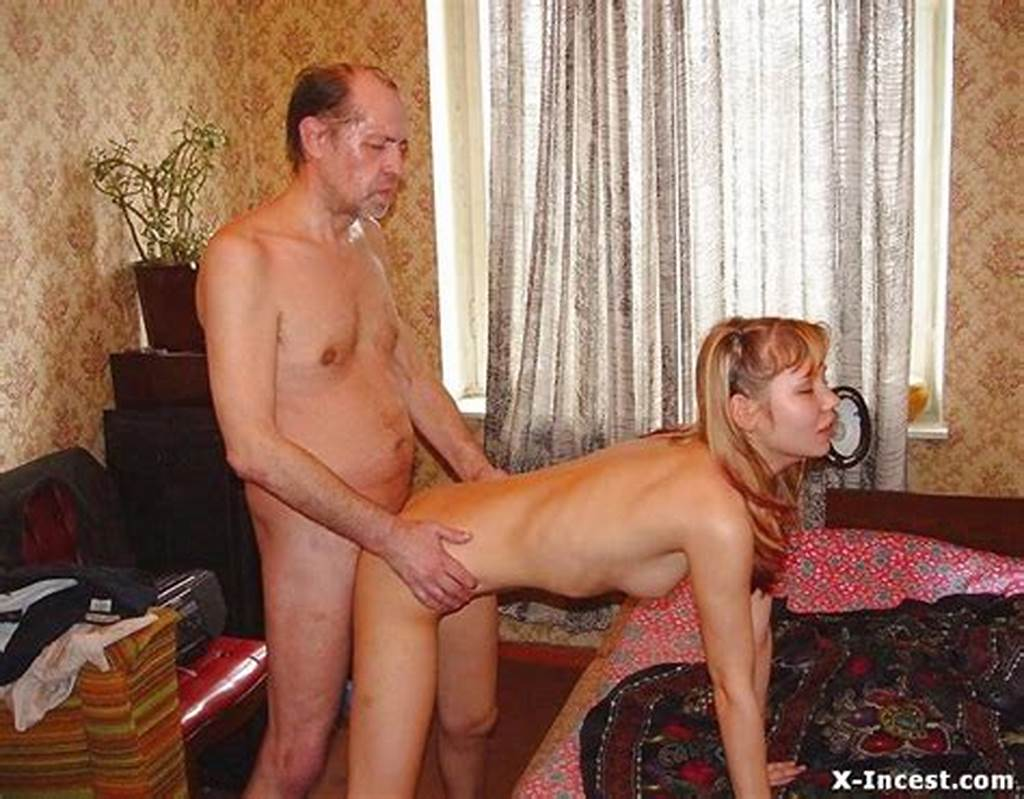 #Exotic #Stories #Of #Incest #Little #Boy #With #Hot #Sister #Porn #A