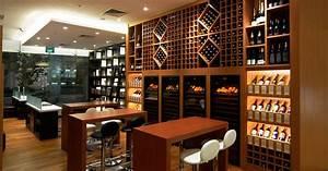 Bar D Interieur : architecte int rieur restaurant hotel bar cafe chr d coration design et agencement ~ Preciouscoupons.com Idées de Décoration