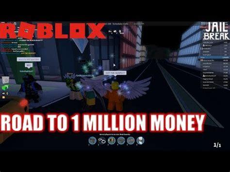 roblox money strucidcodesorg