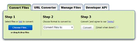 100% free, secure and easy to use! 5 Online SVG To BMP Converter Free Websites