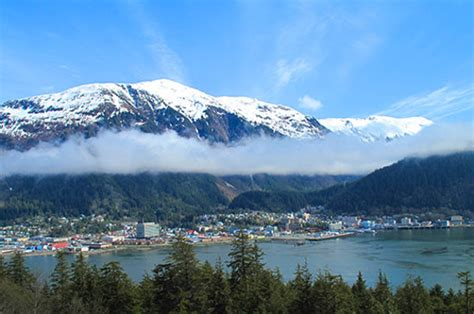 visitors bureau juneau tourism best of juneau ak tripadvisor
