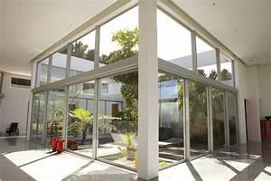 je veux du soleil dans ma maison lorraine magazine With puit de lumiere maison 0 puit de lumiere maison design
