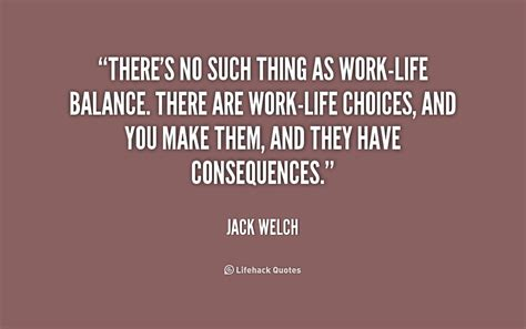 Quotes About Work Life Balance Quotesgram. Dr Seuss Quotes About Time. Short Quotes About Family Strength. Quotes You Ruined My Life. Love Quotes Time. Hurt Quotes For Friends. Happy Quotes Smile. Humor Marketing Quotes. Nature Leaves Quotes