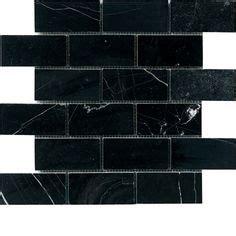 1000 images about tile on sacks tile