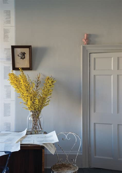 Farrow & Ball Paint And Wallpaper — Premier Paints