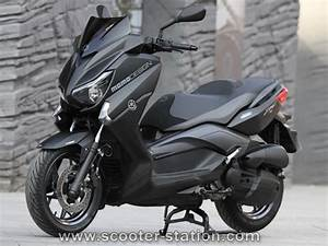 Yamaha 125 Xmax : yamaha x max abs 125 momodesign 2015 scooter station ~ Medecine-chirurgie-esthetiques.com Avis de Voitures
