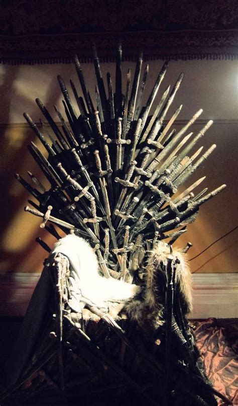 of thrones ideas of thrones