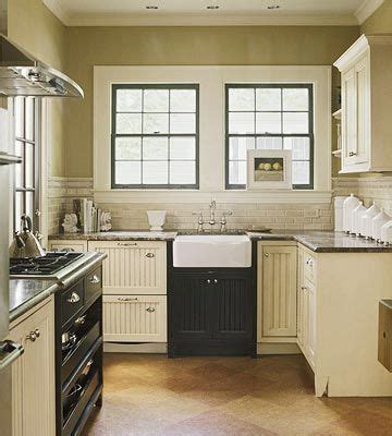 images for kitchen islands 17 best images about kitchens baths on 4621
