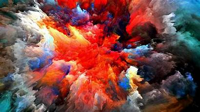 Explosion Blast Wallpapers Supreme Wallpaperaccess Backgrounds