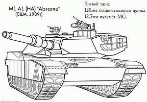 Tank coloring pages free coloring pages war military