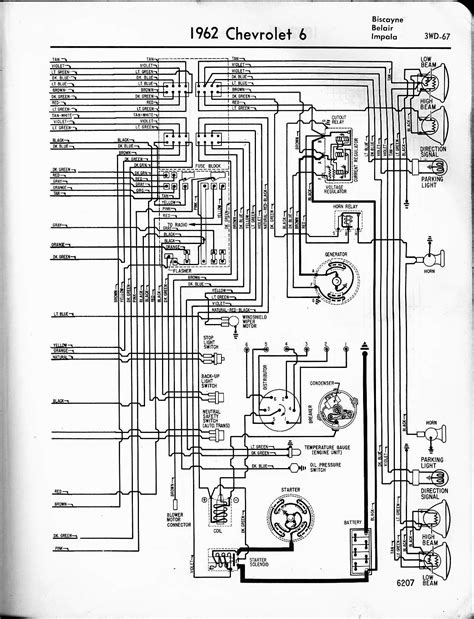 wiring diagram for a jvc kd sr60 32 wiring diagram