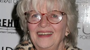 Patricia Bosworth Dead: Celebrity Biographer Had ...