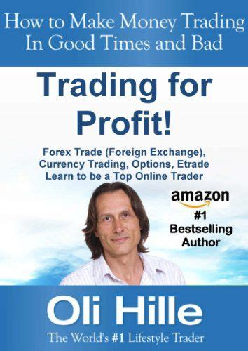 currency broker 25 best money trading ideas on free name