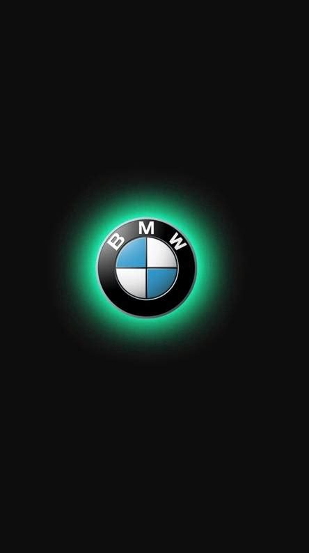 bmw logo wallpapers   zedge