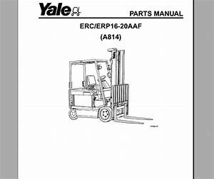 Zone Manual  Heavy Truck Repair Manual Pdf