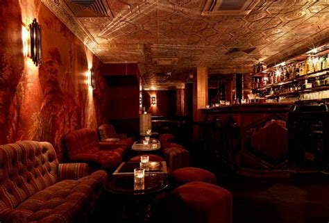 speakeasies  paris