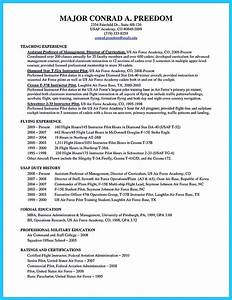 sample resume for aviation industry pilot template With aviation resume
