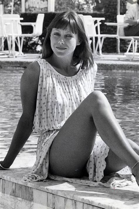 jenna boyd swimsuit jenny agutter jenny actress stars pools swimsuits