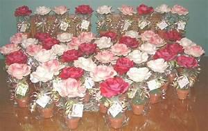 Cheap but beautiful bridesmaid gifts for Cheap wedding shower ideas