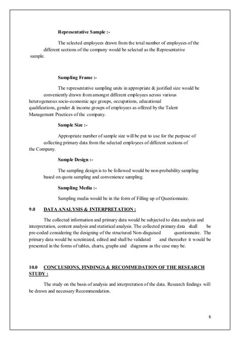 Change management case studies pdf judul thesis bahasa inggris terbaru thesis statement for huckleberry finn assignment notebook walmart